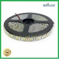 Lampu Led Strip Smd 5050 Ip65 Outdoor 12V