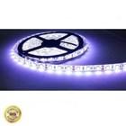 Lampu Led Strip Smd5050 Cool White Waterproof ( Promo Berkualitas ) 2