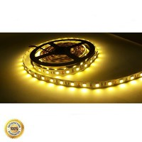 Lampu Led Strip Smd5050  Warm White  Non Waterproof ( Promo Berkualitas )72Watt 6A