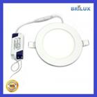 Lampu Led Panel Tipis 9W ( Pengganti Downlight Anda ) 1
