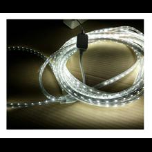 Lampu Led Strip 220V ( Selang ) 10 Meter