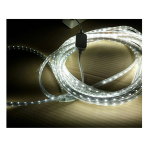 Sell led strip lamp 220v hose 10 meters from indonesia by toko led strip lamp 220v hose 10 meters sciox Images