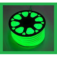 Lampu Led Neon Flex 5 Meter