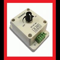 Dimmer Standar Dc ( Control Panel)
