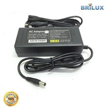 Adaptor 12V DC 5A – Super Quality