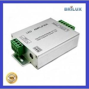 RGB Amplifier 120W DC 12V 24V