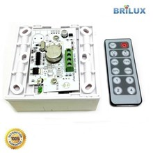 Dimmer Controller DC DR02