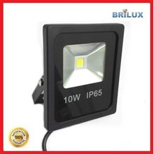Lampu LED Floodlight Slim Sorot 10W 220V