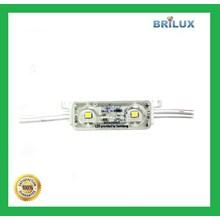 Samsung Module Korea SMD 2835 2 LED 12volt
