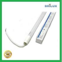 Lampu LED Neon T8 Waterproof 18W 220V 120Cm IP65