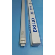 LED NEON 9W 60CM BRILUX High Quality