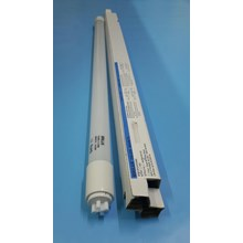LED NEON T8 GLASS TUBE 9w Medium Quality PROMO 60CM