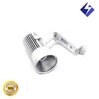 Lampu LED SPOT LIGHT REL LED 20 W WHITE  WARM WHITE IP 65