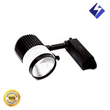 Lampu LED SPOT LIGHT REL LED 30 W  WHITE  WARM WHITE  IP 65
