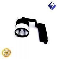 Lampu LED SPOT LIGHT REL LED  WHITE  WARM WHITE  20 W IP 65
