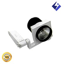 Lampu LED SPOT LIGHT REL LED WHITE  WARM WHITE  30 Watt IP 65