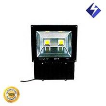 Lampu LED SPOT LIGHT LED 70 W  WHITE  WARM WHITE  IP 65