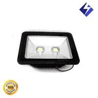 Lampu LED SPOT LIGHT LED  WHITE  WARM WHITE 150 W IP 65
