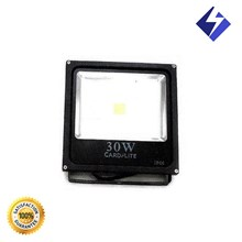 Lampu LED SPOT LIGHT LED WHITE  WARM WHITE  30 W  IP 65