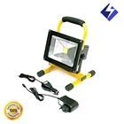 Lampu LED SPOT LIGHT EMERGENCY LED 10W 1