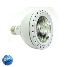 Lampu LED Spotlight Par30 20W E27 Promo Bergaransi