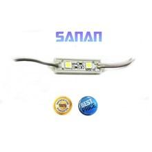 Lampu LED Sanan Module China SMD5050 2 Mata White
