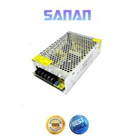 Sell Sanan Led lights Switching Power Supply DC 5V 10A 50W Medium Quality 2