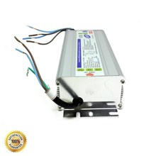 Lampu Led ANX Power Supply Waterproof DC 500W  41.7A - Korea