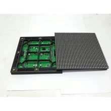 Lampu Led Module Videotron P6 SMD Outdoor Full Color - High Quality
