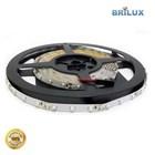 Lampu Led Brilux LED Strip SMD 2835 12V 300 LED - Indoor IP20 2