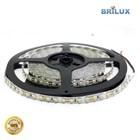 Lampu Led Brilux LED Strip SMD 2835 12V 300 LED - Indoor IP20 3