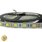 Lampu Led Brilux LED Strip SMD 5050 12V 300 LED - Indoor IP20 7