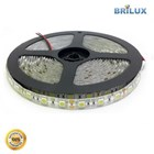 Lampu Led Brilux LED Strip SMD 5050 12V  300 LED - Outdoor IP65 2