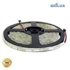Lampu Led Brilux LED Strip SMD 2835 12V 300 LED - Outdoor IP68 Rubber Tube 2