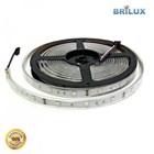 Lampu Led Brilux LED Strip SMD 5050 12V Outdoor IP68 Rubber Tube 1