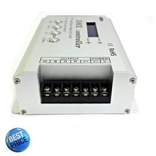 Lampu Led DMX 301 Digital Controller  LED Display