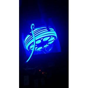 From LED Neon Flex 10W 12V 3