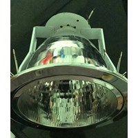 Lampu Led Down Light D-4005 5