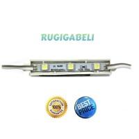 Jual Lampu Led LED Module Rugigabeli SMD5050 - 3 Mata 2