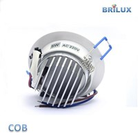 Sell COB LED Downlight Led bulb 5W 220V 2