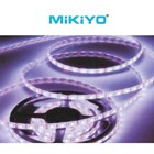 Lampu Led SMD Flexible Light Series 5050 1