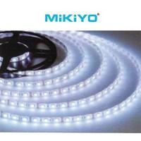 Jual Lampu Led SMD Flexible Light Series 5050 2
