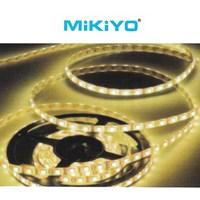 Distributor Lampu Led SMD Flexible Light Series 5050 3