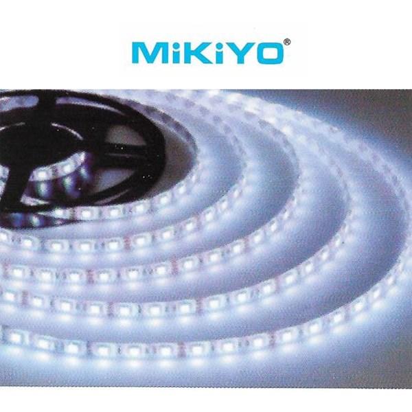 Lampu Led SMD Flexible Light Series 5050