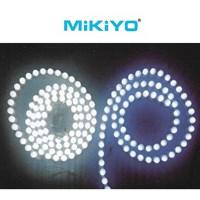 Lampu Led SMD Flexible Light Series LED Strip 8212 1