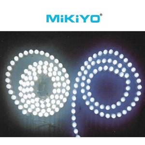 Lampu Led SMD Flexible Light Series LED Strip 8212