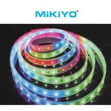 Lampu Led SMD Flexible Light Series LED Strip 8359
