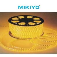 Lampu Led SMD Flexible Light Series LED Strip 3528-5050 Murah 5