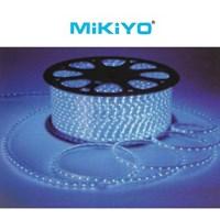 Distributor Lampu Led SMD Flexible Light Series LED Strip 3528-5050 3