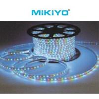Jual Lampu Led SMD Flexible Light Series LED Strip 3528-5050 2